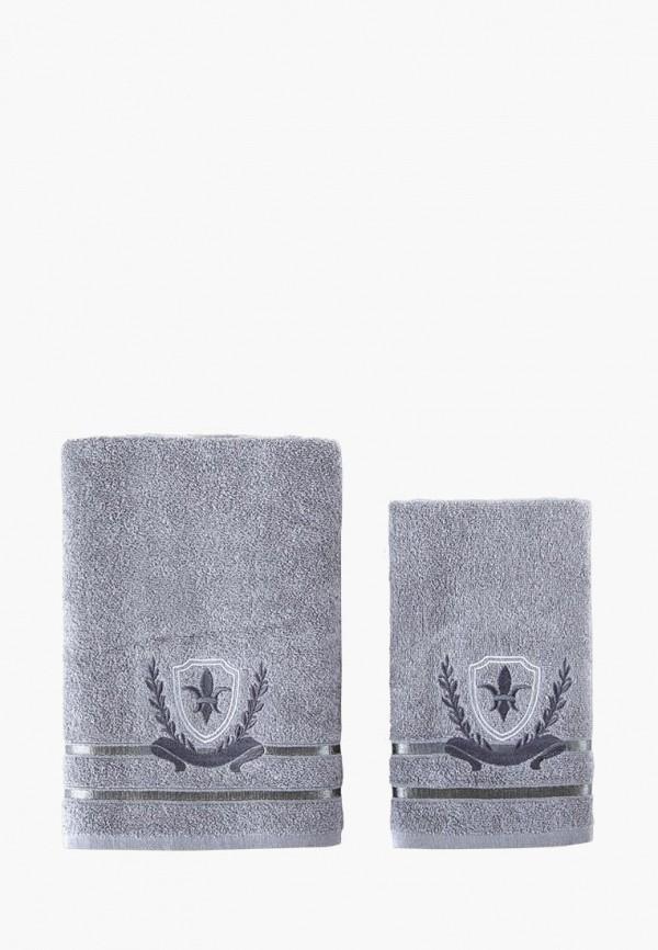 Набор полотенец Karna Karna MP002XU0EAI5 набор полотенец karna karna mp002xu0e5bv