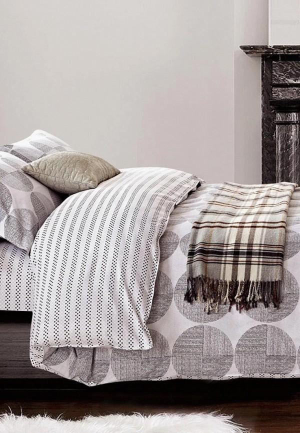 Постельное белье 2-спальное Cleo Cleo MP002XU0EAIK постельное белье примавера постельное белье анна 2 спал
