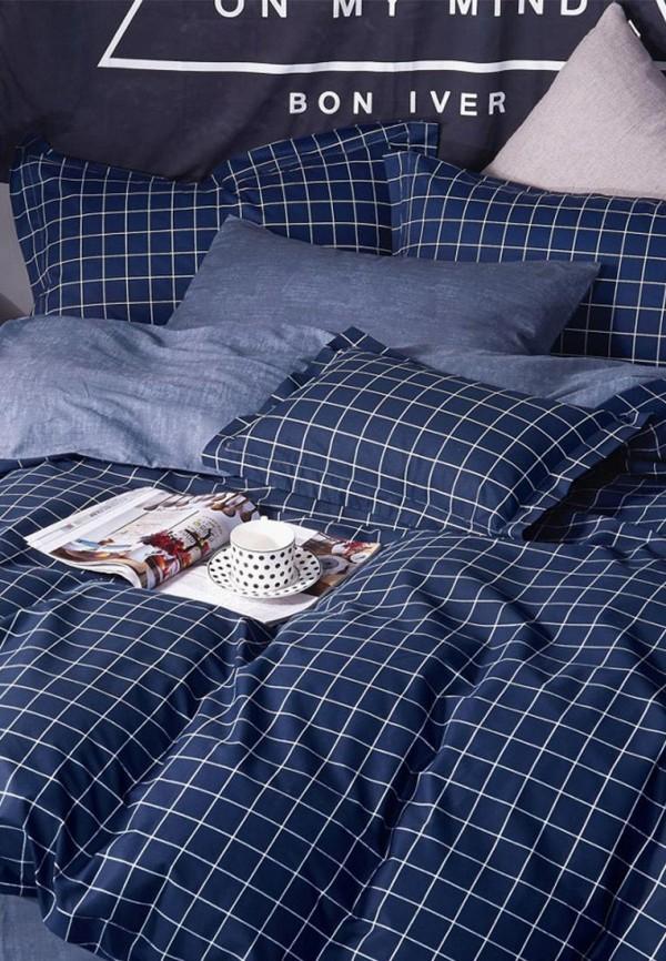 Постельное белье 2-спальное Cleo Cleo MP002XU0EAIN