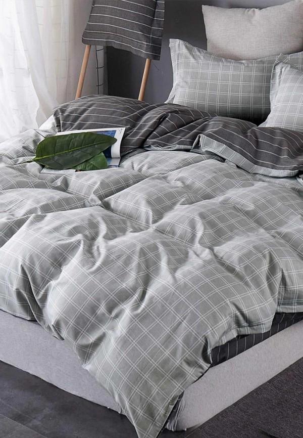 Постельное белье 2-спальное Cleo Cleo MP002XU0EAIO постельное белье примавера постельное белье анна 2 спал