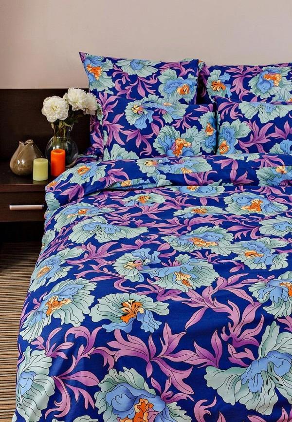 Фото - Постельное белье 2-спальное Ночь нежна Ночь нежна MP002XU0EAMA арт терапия сон в летнюю ночь карлсон х