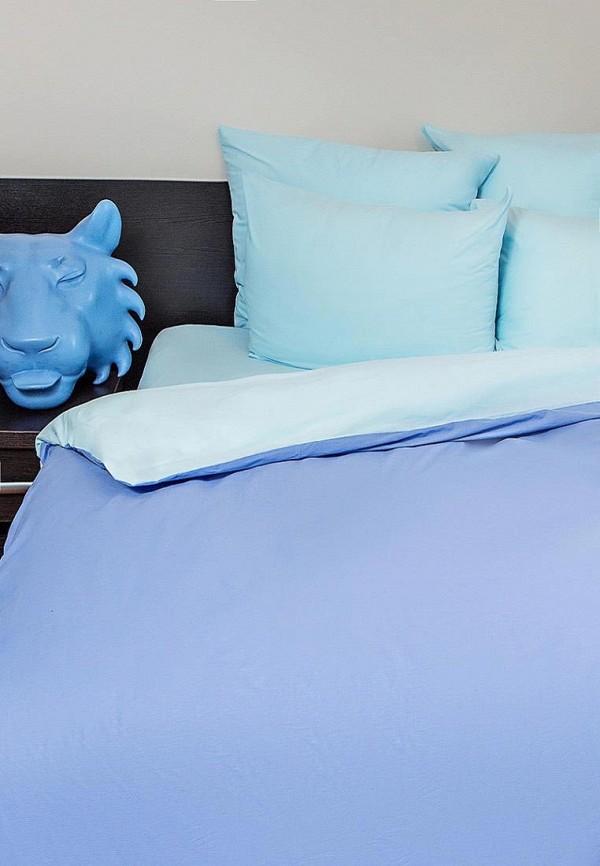 лучшая цена Постельное белье 1,5-спальное Ночь нежна Ночь нежна MP002XU0EAN2