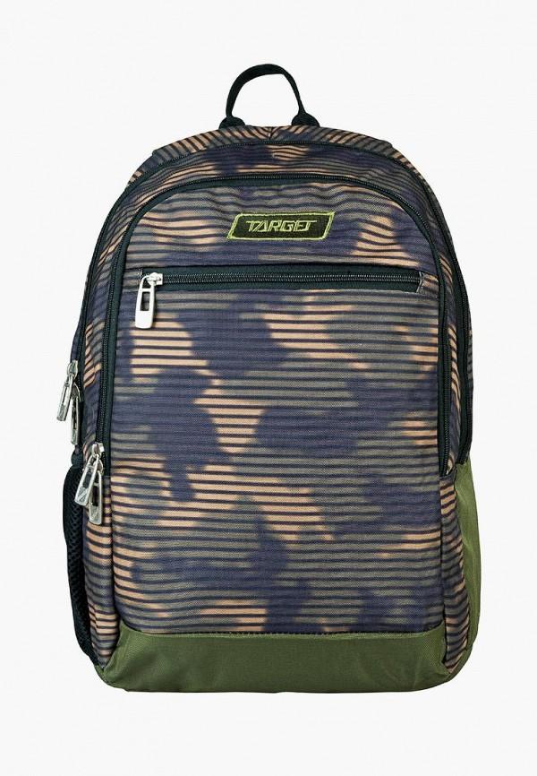 Рюкзак Target Target MP002XU0EAQB рюкзак target target mp002xb0026l