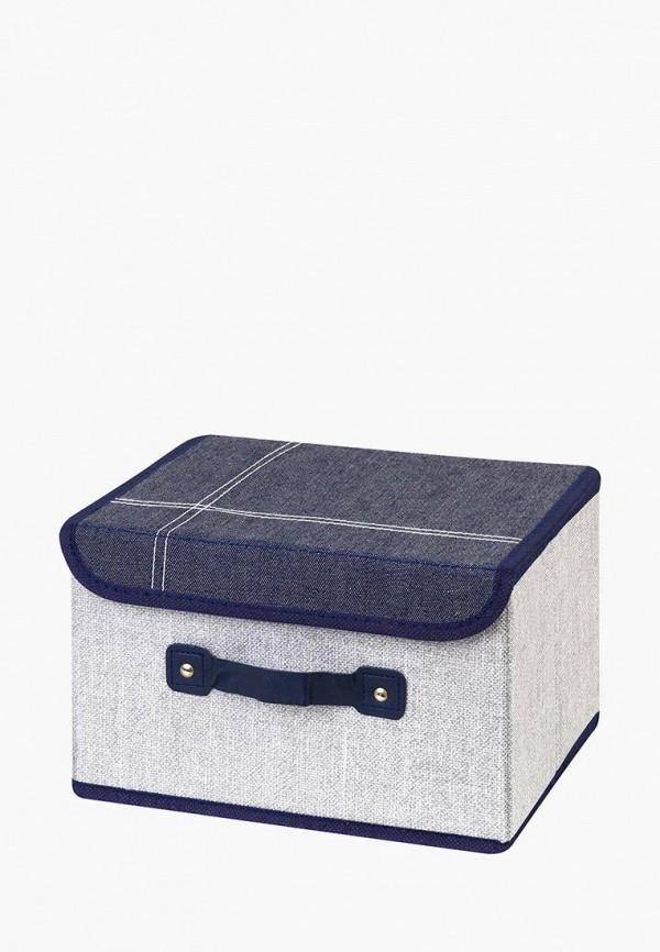 Короб для хранения El Casa El Casa MP002XU0EASC короб для хранения el casa el casa mp002xu0e6i4