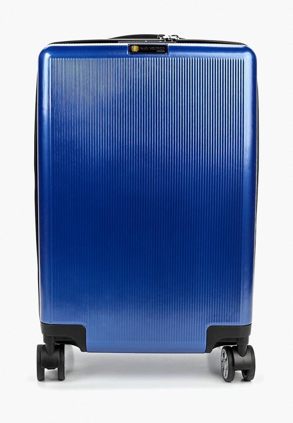 Чемодан Sunvoyage Sunvoyage MP002XU0EAVQ цена