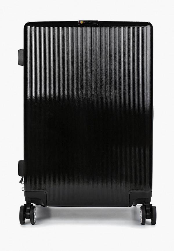 Чемодан Sunvoyage Sunvoyage MP002XU0EAVT чемодан sunvoyage sunvoyage mp002xu0dvuq