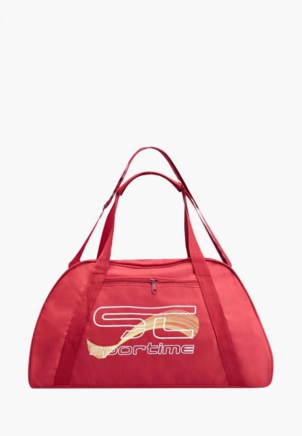 87ecf8614013 Купить мужскую спортивную сумку. Интернет магазин My-vip-moda. Бренды