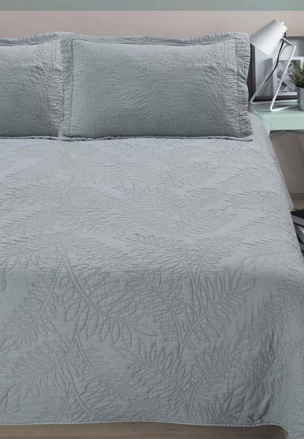 Комплект с покрывалом Arya home collection Arya home collection MP002XU0EAYV цена