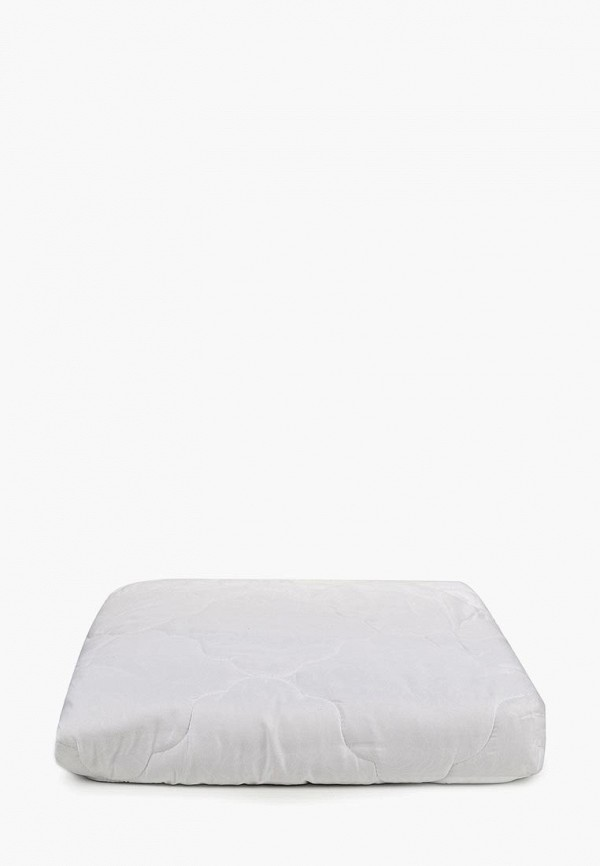 Одеяло 1,5-спальное Sova & Javoronok Sova & Javoronok MP002XU0EAZY одеяло 2 спальное sova