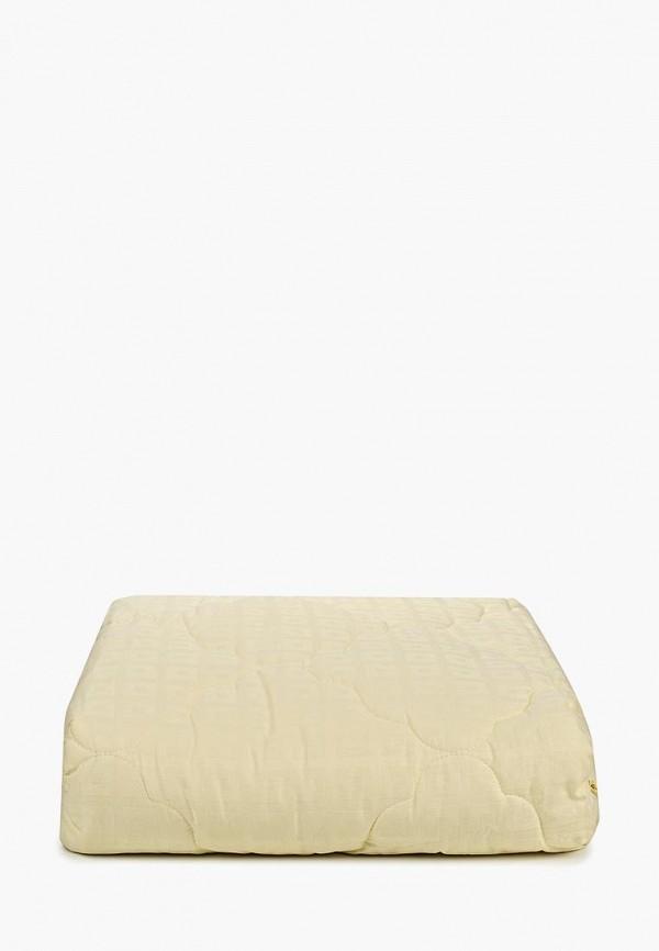 Одеяло 2-спальное Sova & Javoronok
