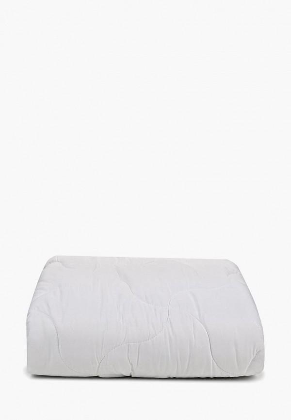 Одеяло 1,5-спальное Sova & Javoronok Sova & Javoronok MP002XU0EB08 одеяло 2 спальное sova