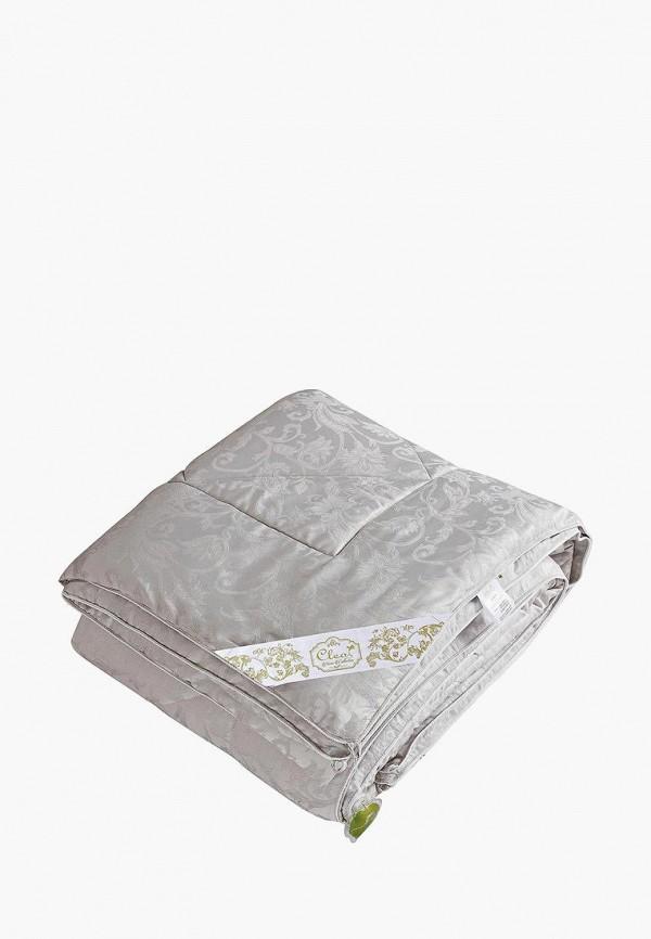 Одеяло 2-спальное Cleo Home Cleo Home MP002XU0EB16 одеяло home