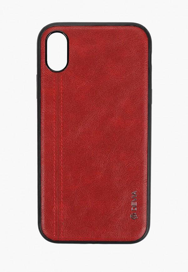 Чехол для iPhone Devia Devia MP002XU0EB2E