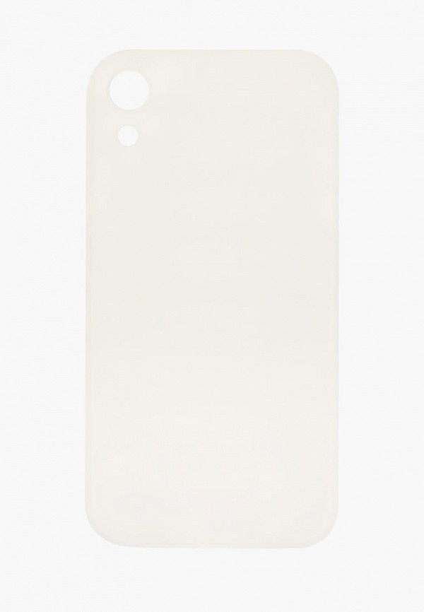 Чехол для iPhone Devia Devia MP002XU0EB2W чехол нарукавник devia easygo armband 5 5 black