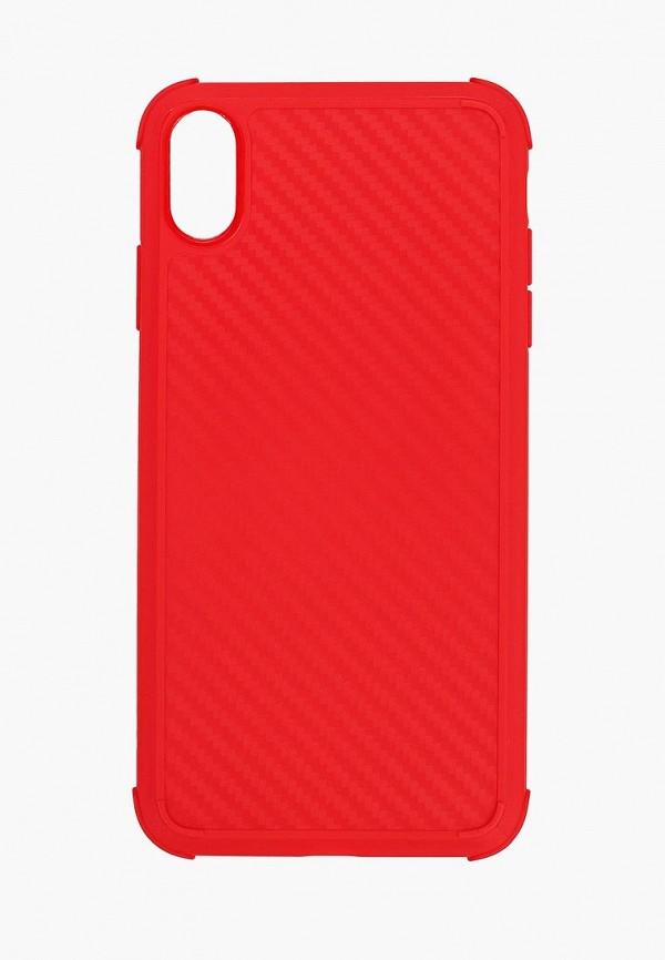 Чехол для iPhone Devia Devia MP002XU0EB2X