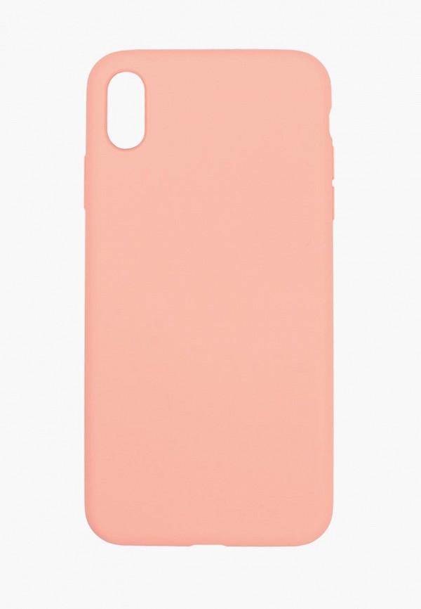 Чехол для iPhone Devia Devia MP002XU0EB32
