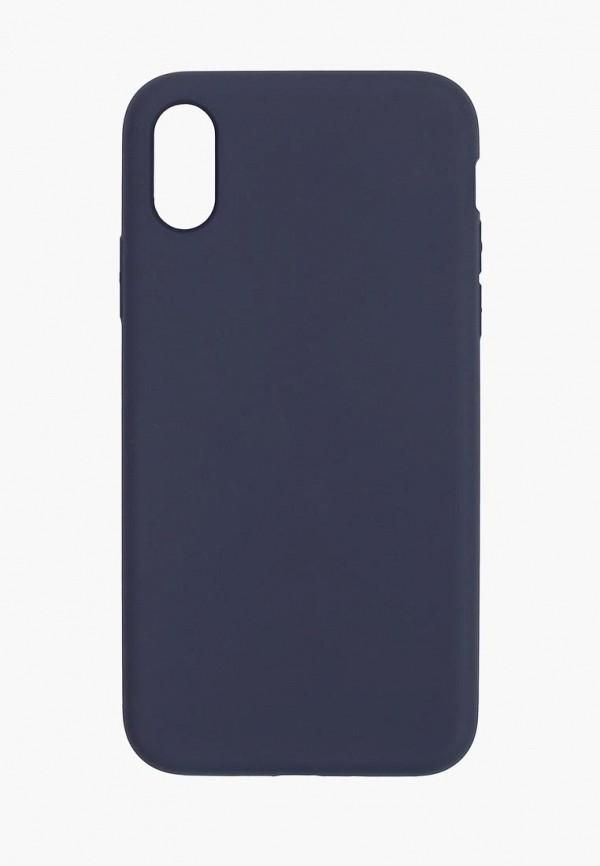 Чехол для iPhone Devia Devia MP002XU0EB4B