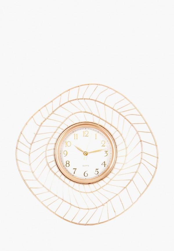 Часы настенные Русские подарки Русские подарки MP002XU0EB4Z все цены