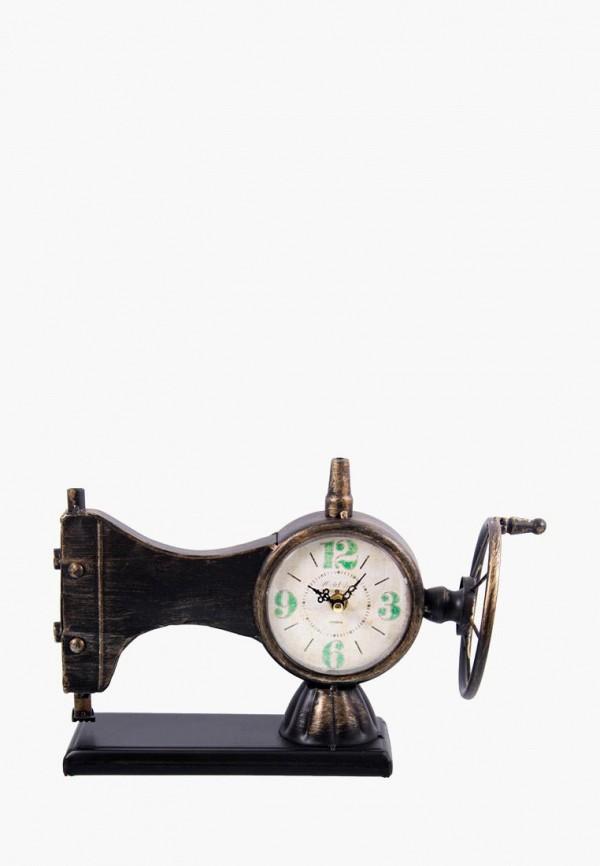 Часы настольные Русские подарки Русские подарки MP002XU0EB51 часы русские подарки русские подарки mp002xu0e5nk