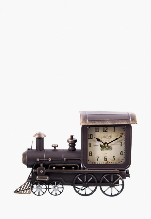 Часы настольные Русские подарки Русские подарки MP002XU0EB52