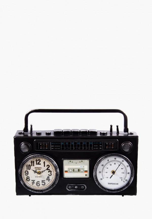 Часы настольные Русские подарки Русские подарки MP002XU0EB53