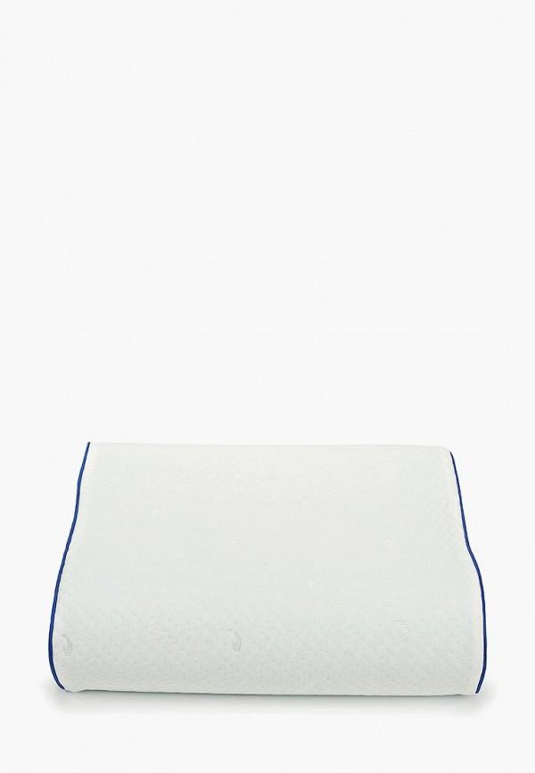Подушка ортопедическая MemorySleep MemorySleep MP002XU0EB5S подушка ортопедическая orto classica