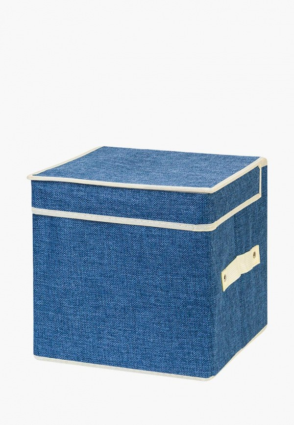 Короб для хранения El Casa El Casa MP002XU0EB6W система хранения el casa el casa mp002xu00wcl