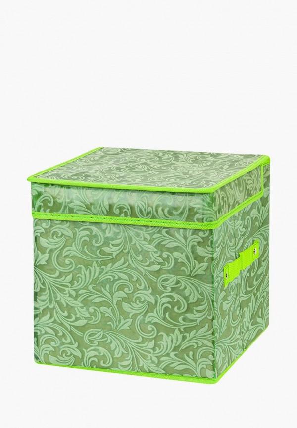 Короб для хранения El Casa El Casa MP002XU0EB6X короб для хранения el casa el casa mp002xu0eb7z