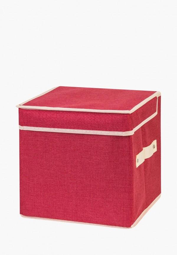 Короб для хранения El Casa El Casa MP002XU0EB6Z короб для хранения el casa el casa mp002xu0eb6z