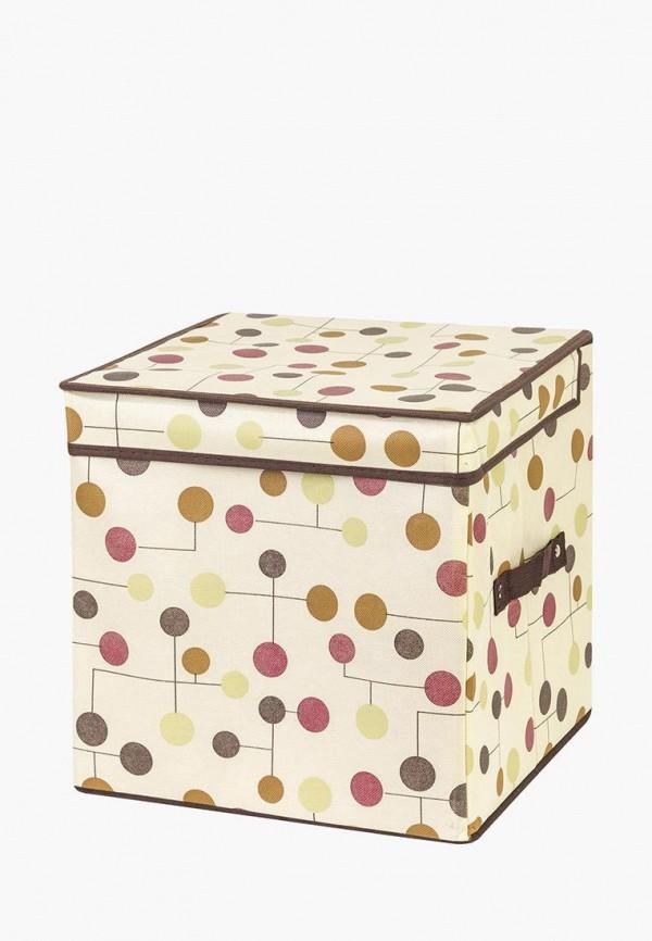 Короб для хранения El Casa El Casa MP002XU0EB7A короб для хранения el casa el casa mp002xu0e6i4