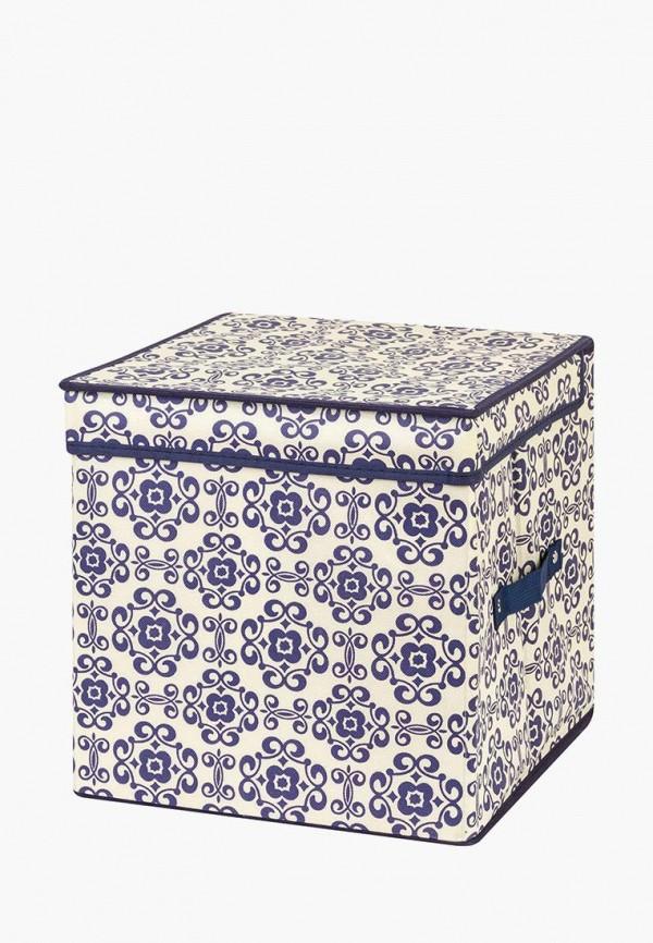Короб для хранения El Casa El Casa MP002XU0EB7K короб для хранения el casa el casa mp002xu0eb7z