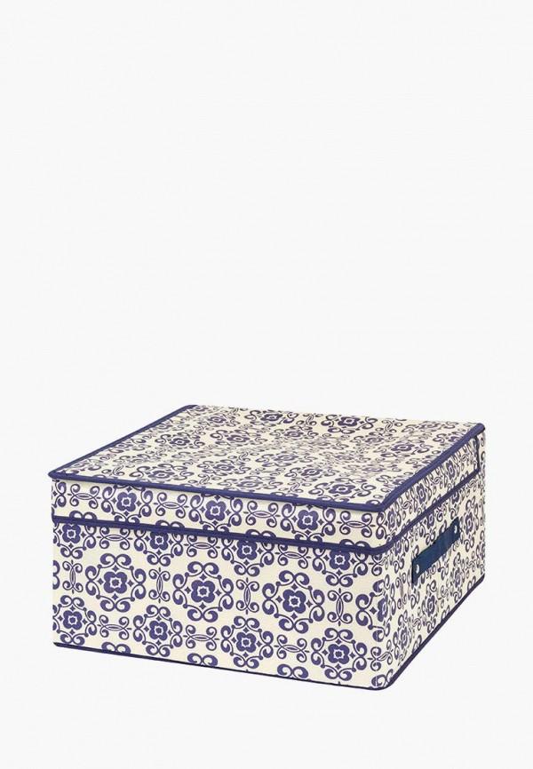 Короб для хранения El Casa El Casa MP002XU0EB7W короб для хранения el casa el casa mp002xu0eb7z