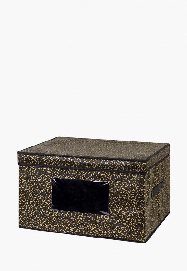Короб для хранения El Casa El Casa MP002XU0EB83 короб для хранения el casa el casa mp002xu0e6i4