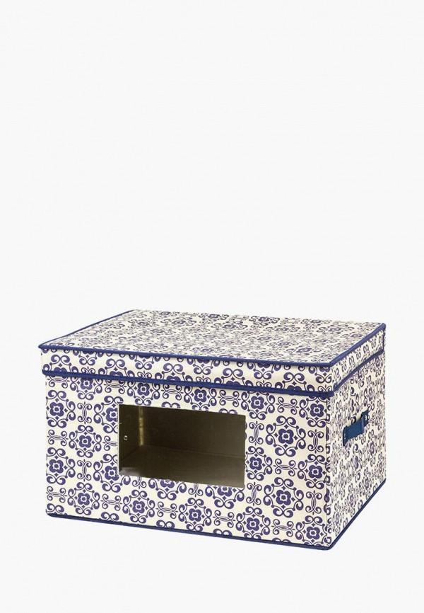 Короб для хранения El Casa El Casa MP002XU0EB8E короб для хранения el casa el casa mp002xu0eb7z