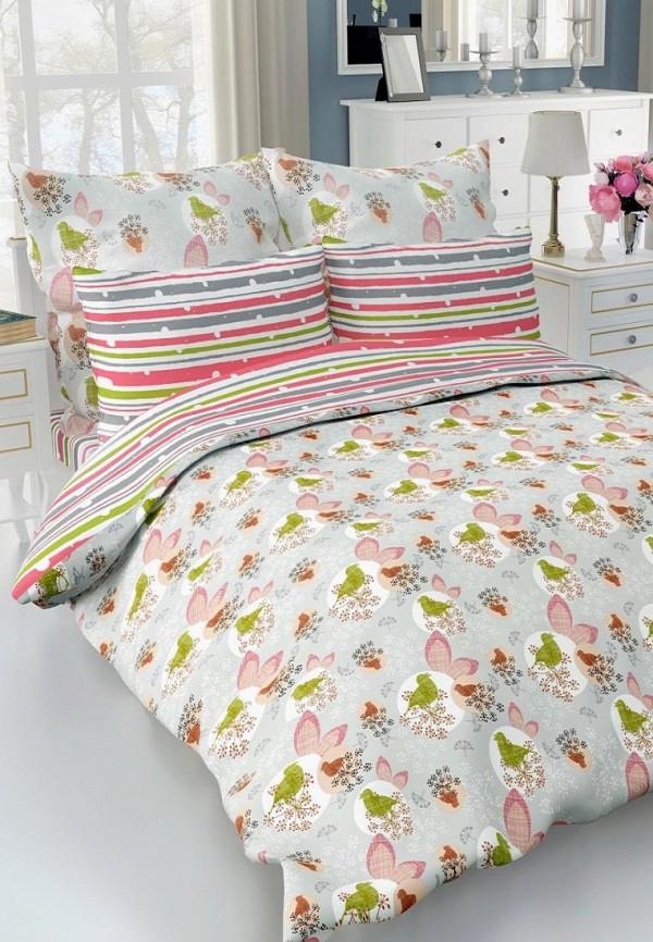 постельное белье 1 5 спальное Постельное белье 2-спальное DeNastia DeNastia MP002XU0EBD1
