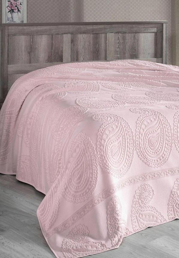 Покрывало Arya home collection Arya home collection MP002XU0EBFX arya arya корзина компактная цвет розовый 18х18х9 см