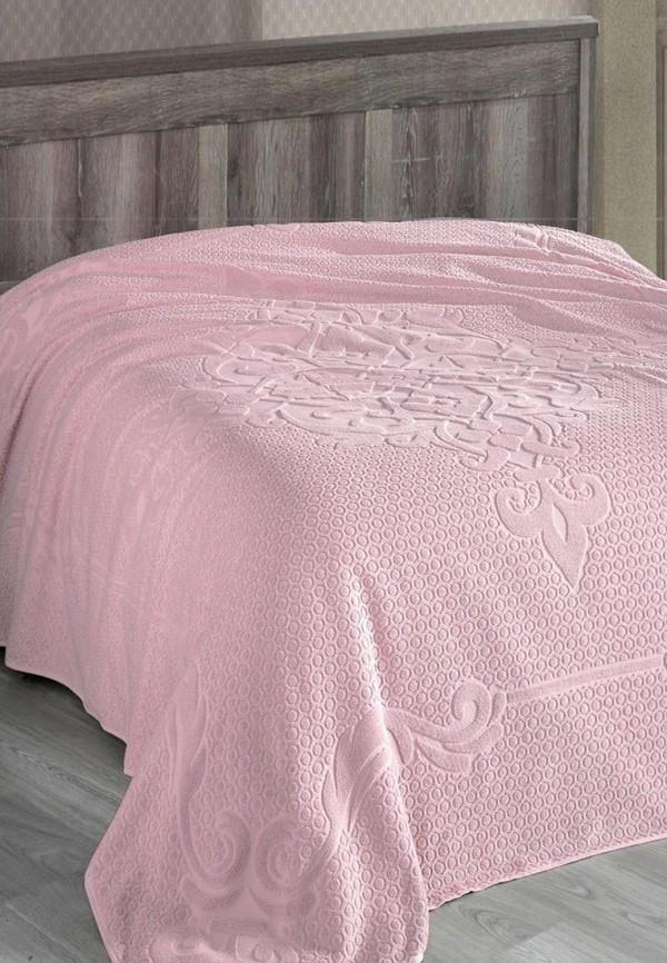 Покрывало Arya home collection Arya home collection MP002XU0EBG1 arya arya корзина компактная цвет розовый 18х18х9 см