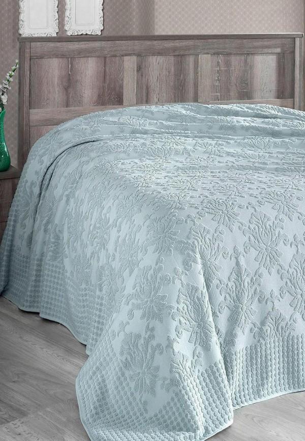 Купить Покрывало Arya home collection, Sitare, mp002xu0ebgf, зеленый, Весна-лето 2019