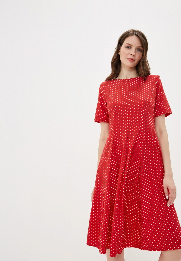 Платье Karolina Karolina MP002XW002GP платье karolina karolina mp002xw0044m