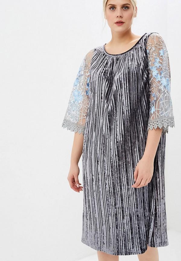 Платье Wisell Wisell MP002XW002JI платье wisell wisell mp002xw13l3i