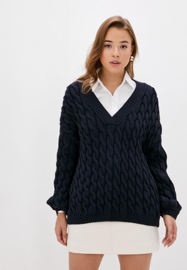 Пуловер Cepheya