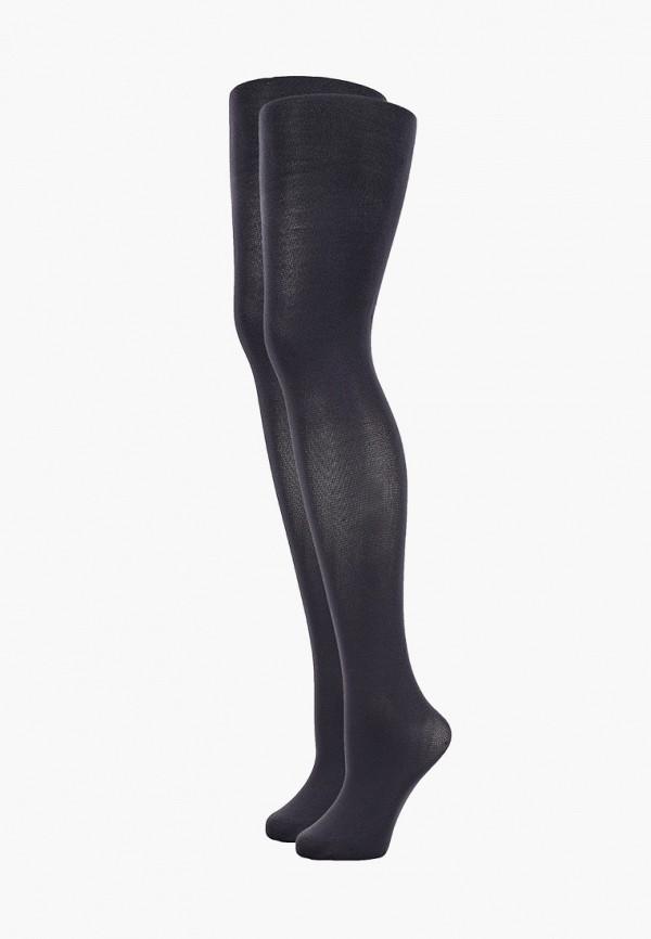 женские носки pierre cardin, серые