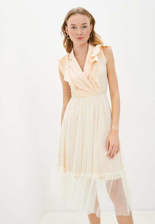 Платье Martina Marini