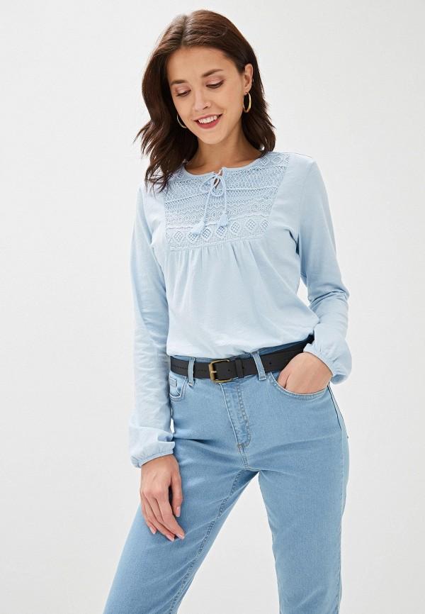 Блуза LC Waikiki LC Waikiki MP002XW0042G блуза lc waikiki lc waikiki mp002xg00a4z