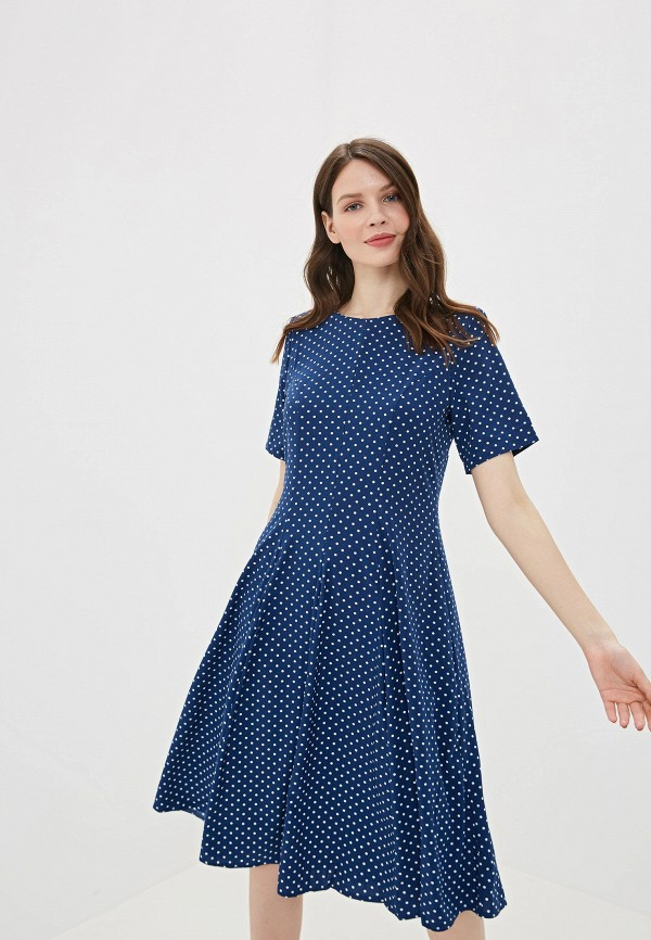 Платье Karolina Karolina MP002XW0044L цены онлайн