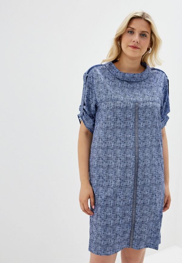 Платье Karolina Karolina MP002XW0044M платье karolina karolina mp002xw0044m