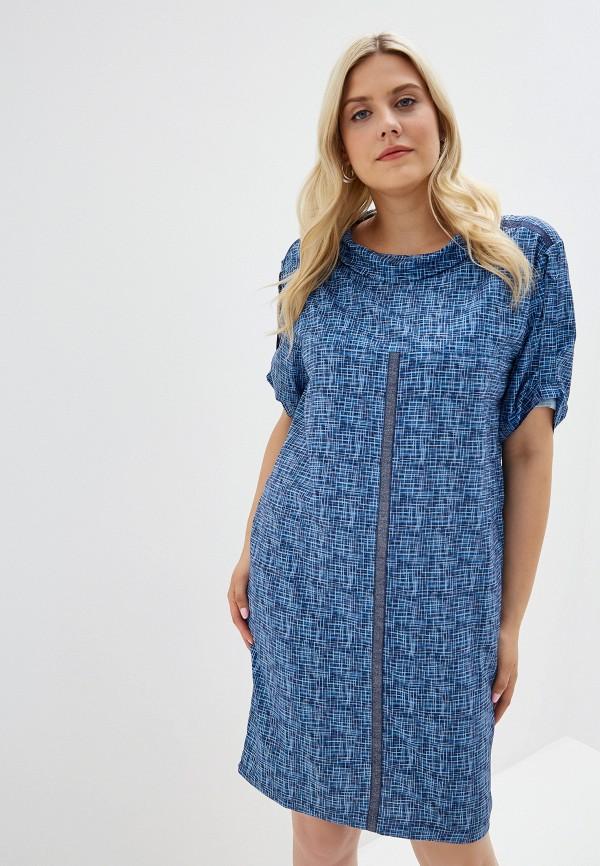 Платье Karolina