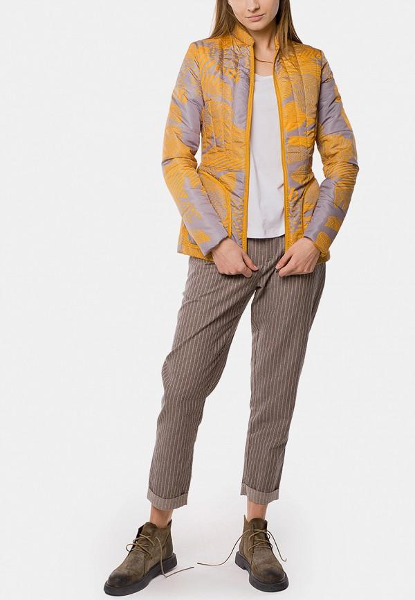 женская куртка mr520, разноцветная