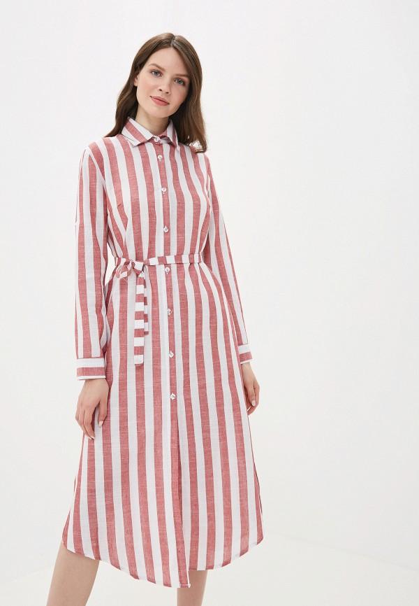 Платье Karolina Karolina MP002XW00JIV цены онлайн