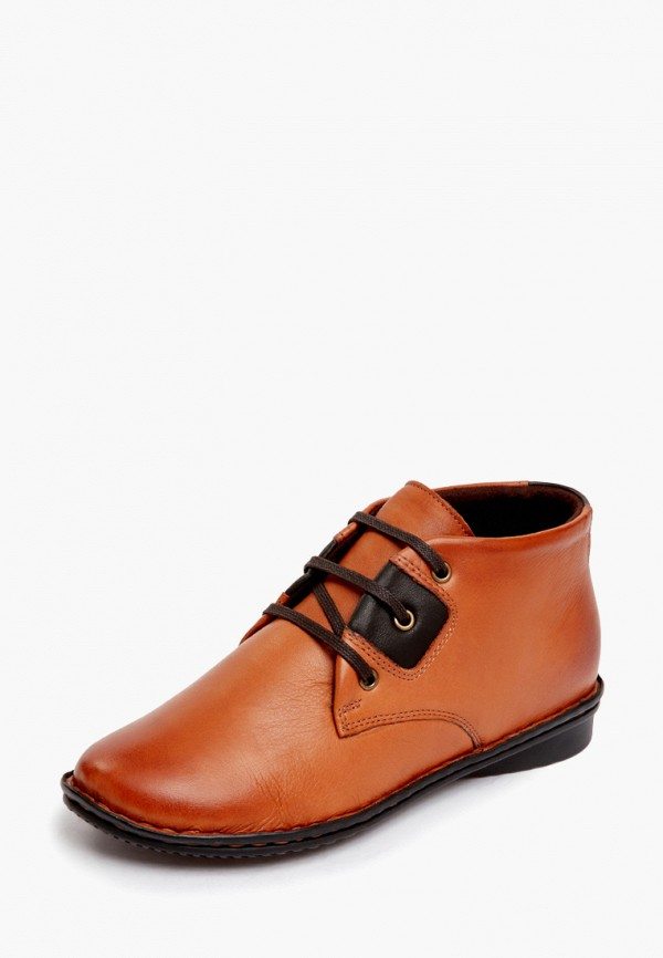 Ботинки Alessio Nesca Alessio Nesca MP002XW00ME0 ботинки alessio nesca alessio nesca mp002xm23q68